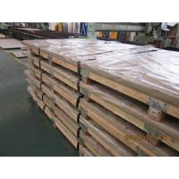 316 Stainless Steel Plate Manufactures