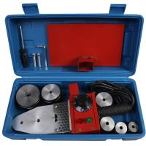PPR Pipe Welding Machine GF825BS-63 Manufactures