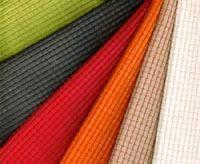 Pure 100% Cotton Fabric for Sofa and Curtain Manufactures