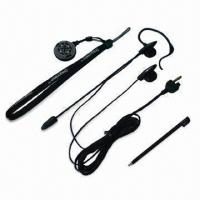 3-in-1 Accessory Bundle Kit, Available in Various Colors, Suitable for NDS, NDL, and NDSi Manufactures