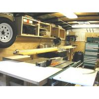 China Sliding Table Saw (Woodworking Machine) on sale
