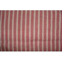 100% Cotton Strip Fabric Manufactures