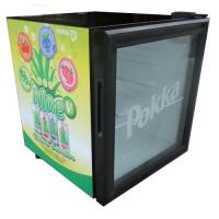 52L Mini Bar fridge, Mini Fridge Manufactures