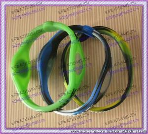 monster Power Balance Bracelets Manufactures