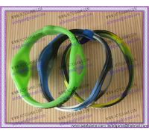 Quality monster Power Blance Bracelets for sale