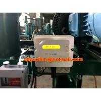 Quality Used Transformer Oil Recycling Machine, Cable Oil Regeneration,Switchgear  Oil Recondition equipment for sale