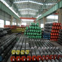 aisi 4140 steel pipe Manufactures