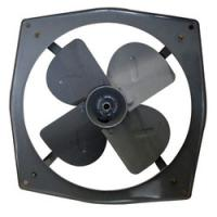 220v high quality low noise exhaust fan Manufactures