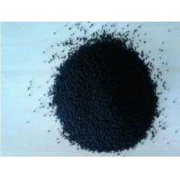 China Bamboo-based Activated Carbon on sale
