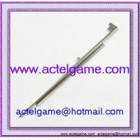PSP3000 iron bar for screen holder PSP3000 repair parts Manufactures