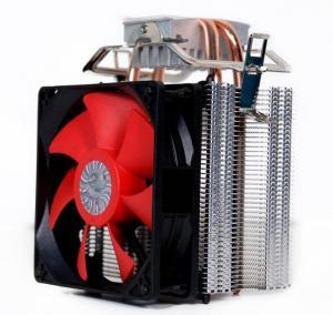 CPU FAN MODEL ( 933) Manufactures