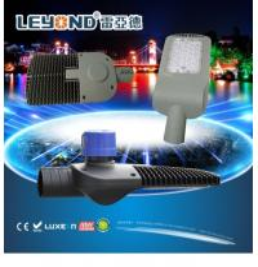 Waterproof 60 Watt Led Street Lighting , Led Street Lamp Replacement 120lm / W Manufactures