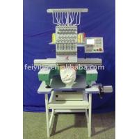 1201 Cap Embroidery Machine Manufactures