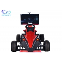 9d Motion F1 Racing Car Manufactures