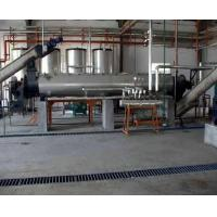 China Fish Meal Production Line on sale