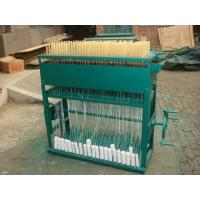 Candles Making Machine Manufactures