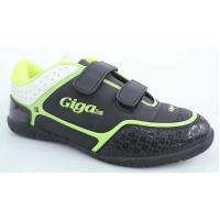 China Childrens Soccer Shoes Indoor Outdoor for Running on sale