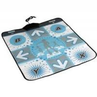 China Dancing Pad for Wii on sale