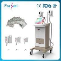 antifreeze membrane for freeze fat slimming machine