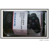 China PS3 GAME CONTROLLER on sale