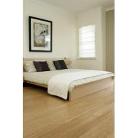 China Strand bamboo flooring on sale