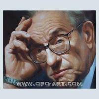 Oil painting( ART-PP-1) Manufactures