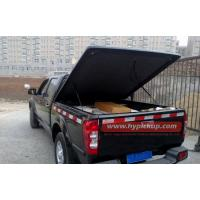Great Wall Fiberglass pickup Bed cover Manufactures