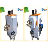 Quality Small gas steam boiler price/Image display of gas fired boiler/Gas boiler factory for sale