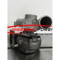 Oil Cooling System Turbocharger Diesel Engine Components K27 7862g / 13.25km Manufactures