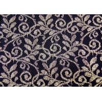 Brand new arrival!!! lace for autumn Manufactures