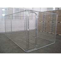 Temporary Dog Fence Manufactures