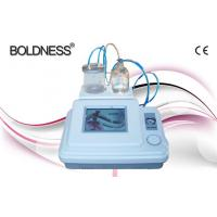Hydro Peel Microdermabrasion Machines  Manufactures