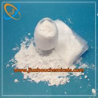Buy cheap DETERGENT RAW MATERIAL ZEOLITE 4A from wholesalers