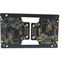 12 Layers Fabrication Surface Mount Pcb Assembly 5G High Frequency Mixed Pressure Manufactures