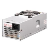 Quality 200W-500W computer power supply for sale