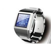 China Watch Mobile Phone (AK111) on sale