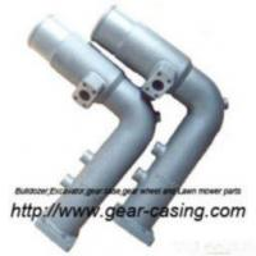 Tubing/ Oem Tubing Manufactures