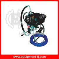 Electric Airless Paint Sprayers D19 Manufactures
