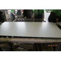 Adhesive film for mirror safety--mirror backing safety adhesive film shatter sealed no harmful to person Manufactures