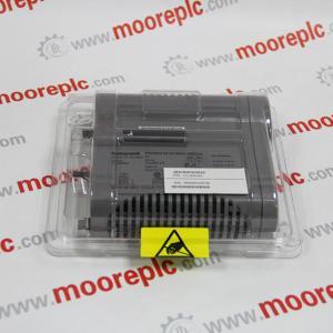 TC-IXL061 Honeywell Thermocouple Input, 6-Point Module Honeywell TC-IXL061 Manufactures