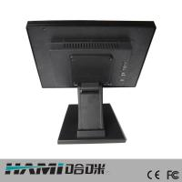 17 CCTV LCD Monitor Manufactures