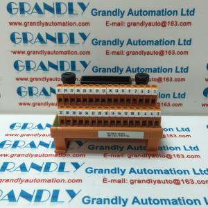 Buy cheap Original New Honeywell FS-TSDI-16UNI Fail-Safe Digital Input - grandlyauto@163.com from wholesalers