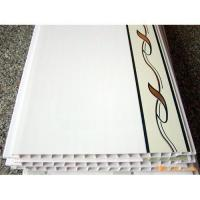 PVC Ceiling Board Manufactures