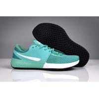 China Nike Air Zoom men women running shoes, Athletic shoes on sale