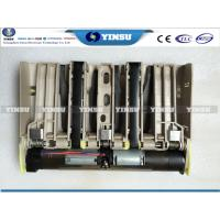 Buy cheap 1750053977 ATM Wincor Parts CMD-V4 Clamp Clamping Transport Mechanism from wholesalers
