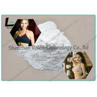 Muscle Building Oral Anabolic Steroids Dehydroisoandrosterone DHEA CAS 53-43-0 Manufactures