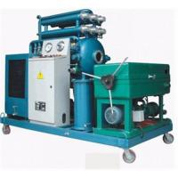 TPF Cooking oil Filtration System(2010 TPF) Manufactures