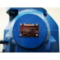 Original Spare Parts AP2D28 Hydraulic Piston Pump Main Parts For Excavator Easy To Use Manufactures
