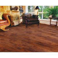 Quality Teak Flooring for sale