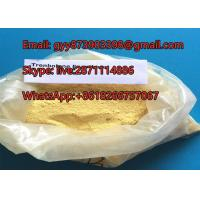 China High Purity Tren Anabolic Steroid Raw Trenbolone Acetate Powder on sale
